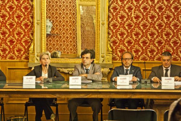 asppi-conferenza-28102014-relatori