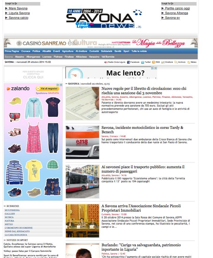 savonanews-anteprima
