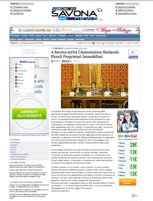 savonanews-articolo